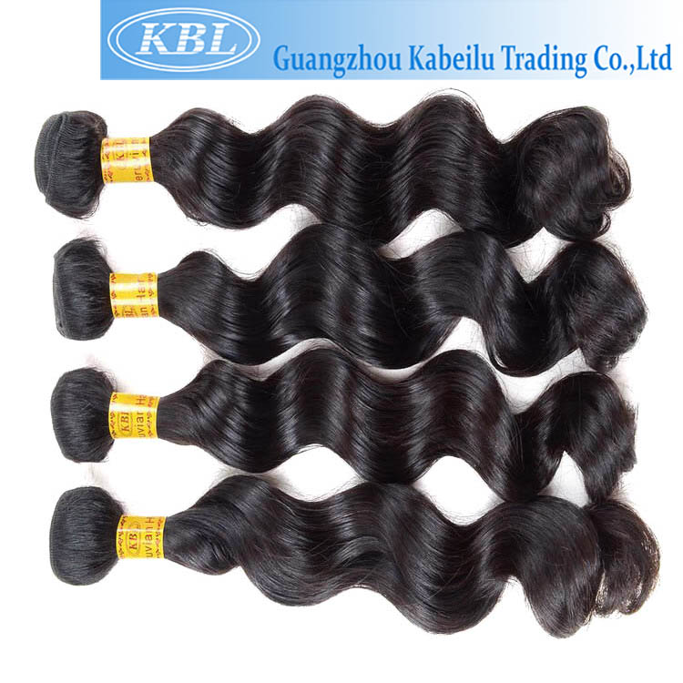 coloured hair pieces anthocyanin hair color,derun hair nickel free hair styling products,koleston hair color hair weave color6