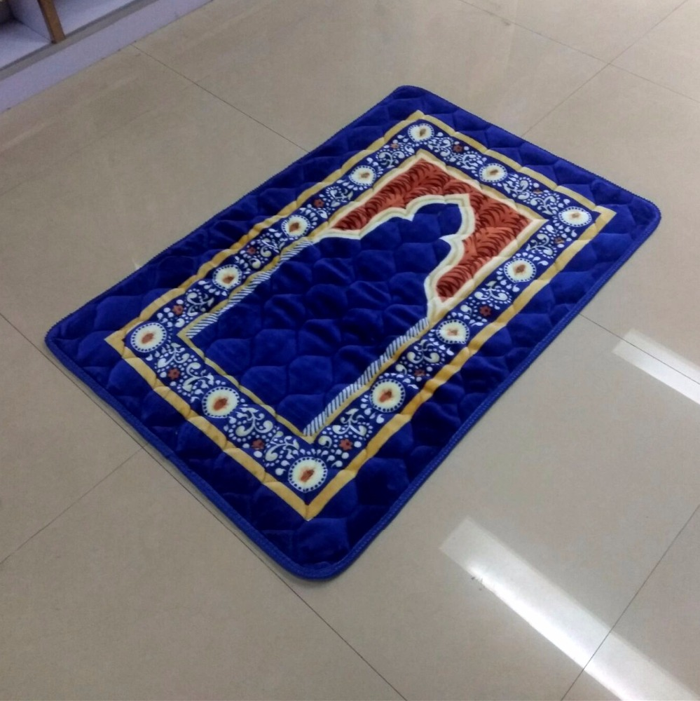 Wholesale Mosque Carpet, Wholesale Mosque Carpet Suppliers and ...