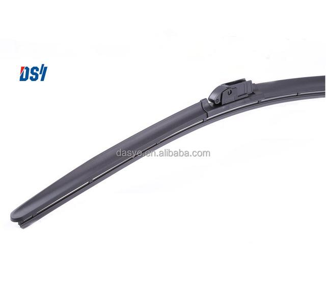 Atas Mobil Universal Mitsuba Wiper Blade Karet Isi Ulang Buy Mitsuba Wiper Blade,Mobil Wiper Blade Karet Isi Ulang Universal Wiper Blade Product on