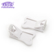 Child Safety Sliding Door Locks for Closet Window Baby Proofing sliding window stopper