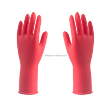 S M L multicolor haushalt mini kinder <span class=keywords><strong>reinigung</strong></span> latex-<span class=keywords><strong>handschuhe</strong></span>