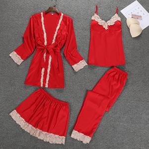 73822af79d China bathrobe women wholesale 🇨🇳 - Alibaba