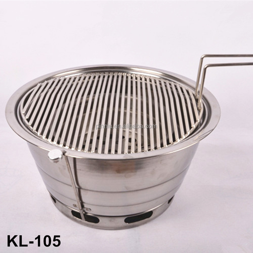 Japanese Yakitori Grill, Japanese Yakitori Grill Suppliers And  Manufacturers At Alibaba.com