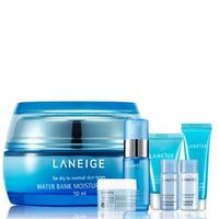 Korea brand cosmetics(Laneige,faceshop,Missha,Etude house etc)