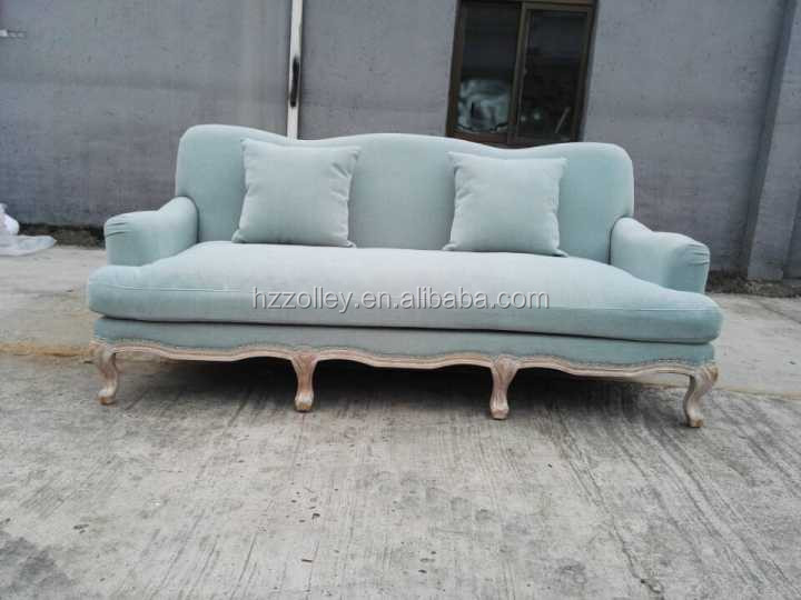 hot sale classic sofa furniture relax air sofa popular european style classic sofa