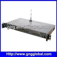 Wireless Super remote transmission 4 channel dmx master controller