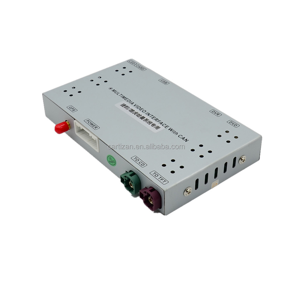 Range Rover Video Interface, Range Rover Video Interface Suppliers ...