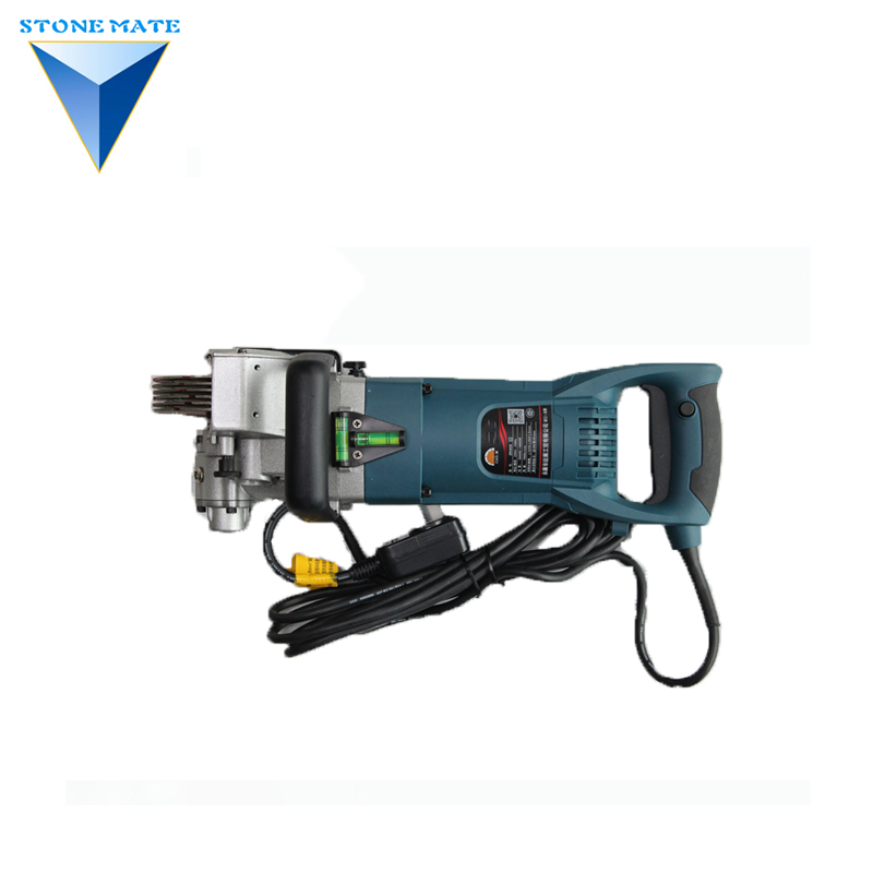 SWG150 power tool wall chaser cutter machine