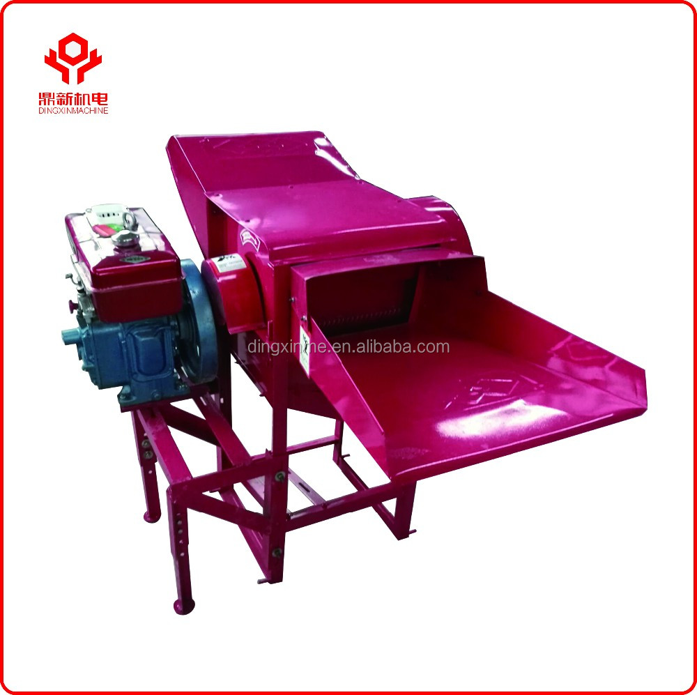 High Efficiency Garlic Planter Seeder Machine