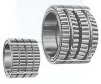 Top level Fast Delivery industrial spindle taper roller bearing