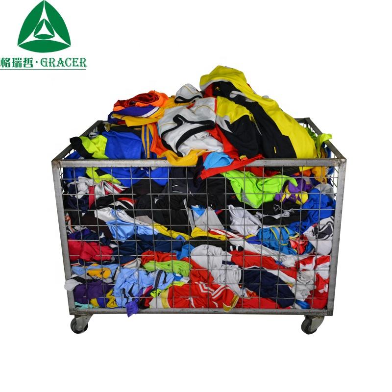 7cf0ab758 مصادر شركات تصنيع الملابس المستعملة الحاويات والملابس المستعملة الحاويات في  Alibaba.com
