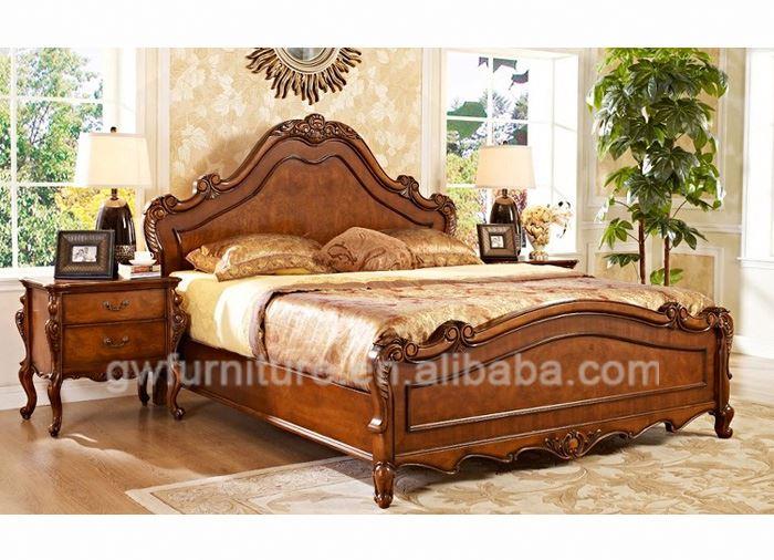 Classic Italian Provincial Bedroom Furniture Set - Buy Classic Italian  Provincial Bedroom Furniture Set,White European Classical Bedrooms,Luxury  High ...
