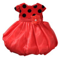 kids fashion design small children girls formal dress