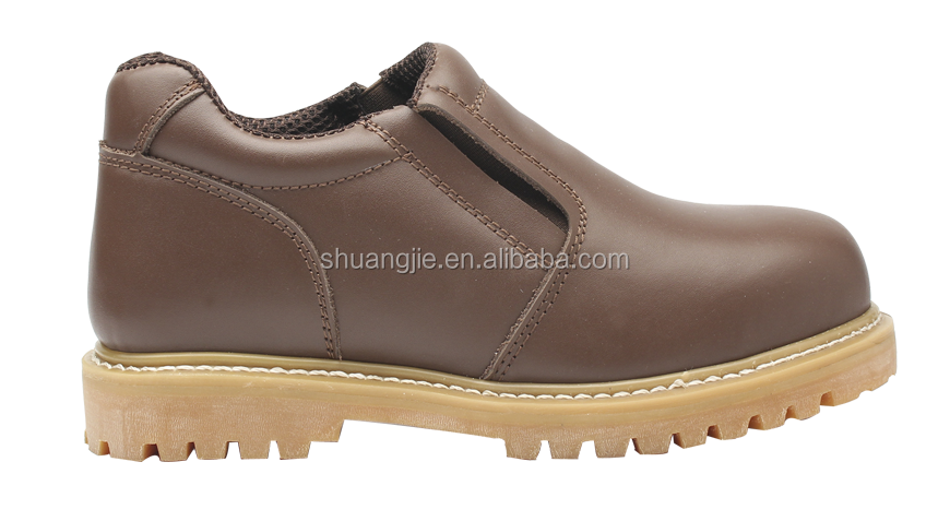Camel Active Shoes, Camel Active Shoes Suppliers and Manufacturers at  Alibaba.com
