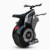 XBOY 2018 New Design Fashion Self Balancing 800w Electric Scooter Big Wheel Motorcycle for Adults