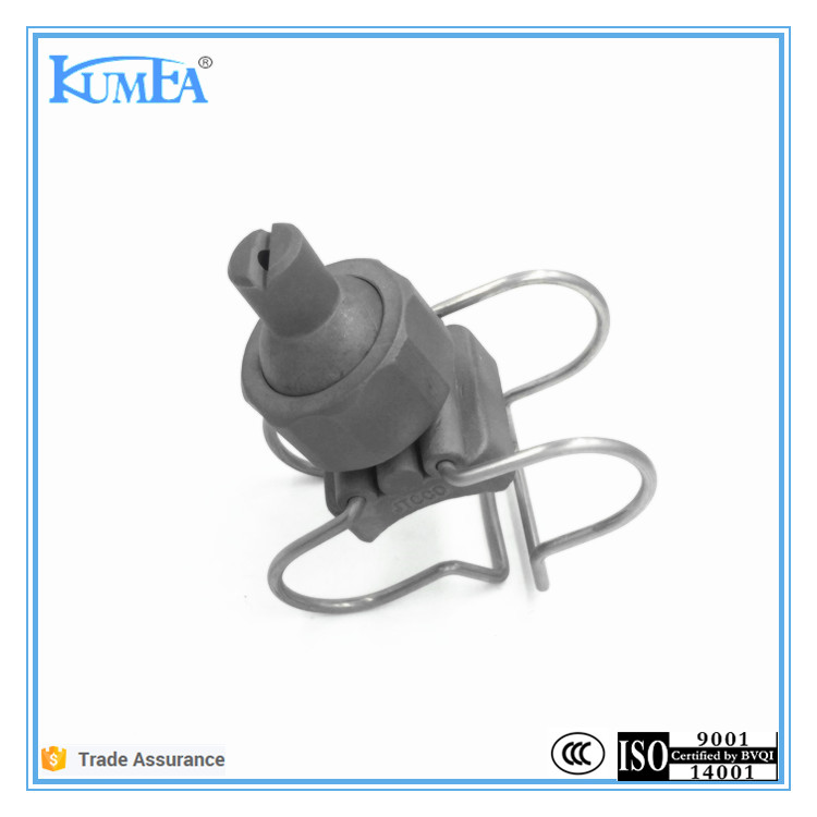 KMECO 1/4 ''Adjustable Fan Datar Nozzle Klip produsen