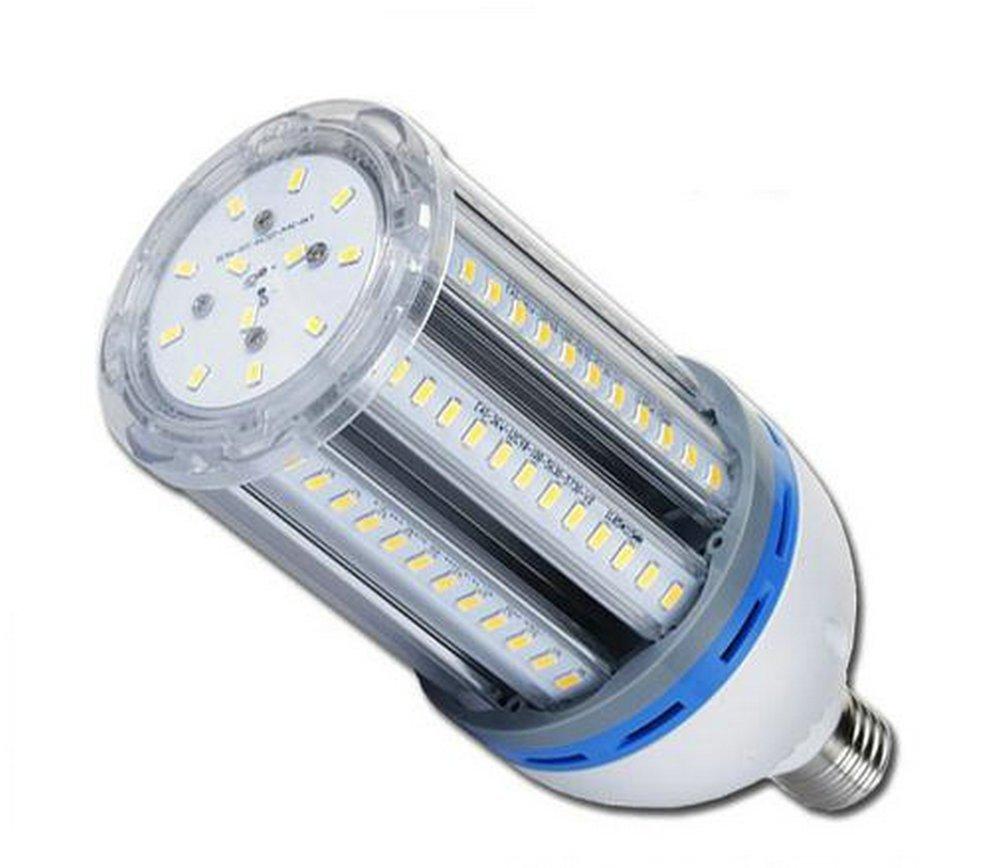 Generic E27 36W led corn bulb ,75W U-shaped energy saving lamps ,3500lm day light 4000K ,energy save bulb,