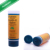 120g 150g PE plastic cosmetic liquid foundation cream tubes