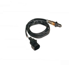 Environmentive auto <span class=keywords><strong>O2</strong></span> 람다 Oxygen Sensor 079906262,1131849, YM219F472JA, 022906262AA, 1K0998262H