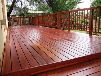 Rhodesian teak decking buy teak wood decking for boat for Hardwood flooring zimbabwe