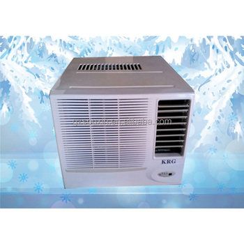 18000 Btu 220-240v/50hz R22 Room Compact Window Type Style Air Conditioning  Window Ac Price Aircons - Buy Room Compact Window Type Style Air