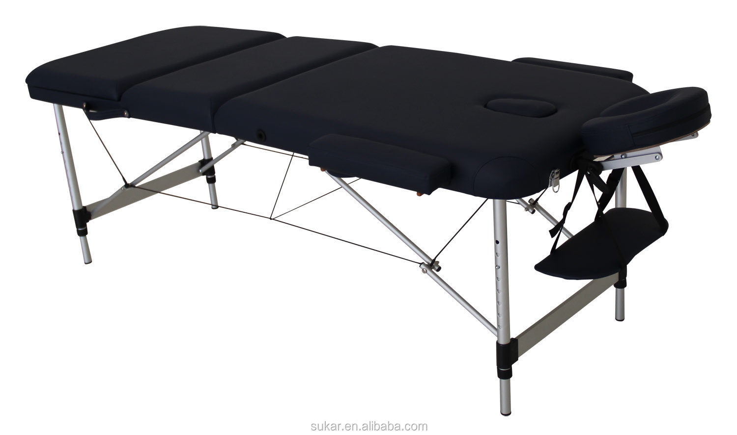 Beautiful Mechanical Massage Table, Mechanical Massage Table Suppliers And  Manufacturers At Alibaba.com