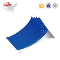 hot aluminum positive waterless ctp plates