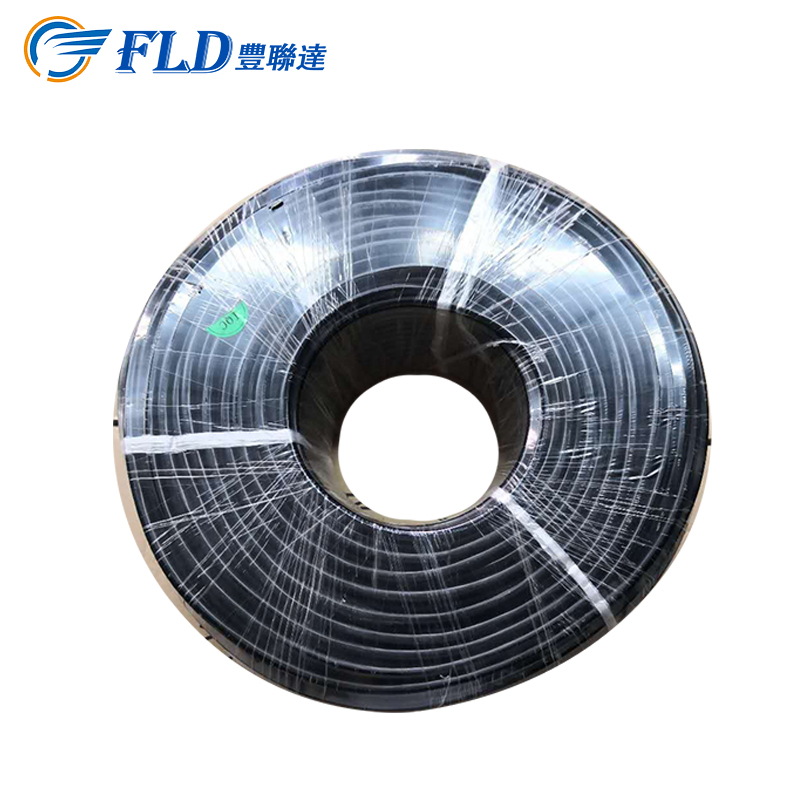Custom 1.5mm 2.5mm 4mm 6mm 10mm single core copper pvc house wiring electrical cable and wire price building wire