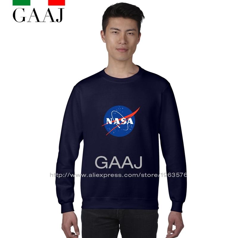 2019 Wholesale High Quality NASA Man The Martian RKA ...