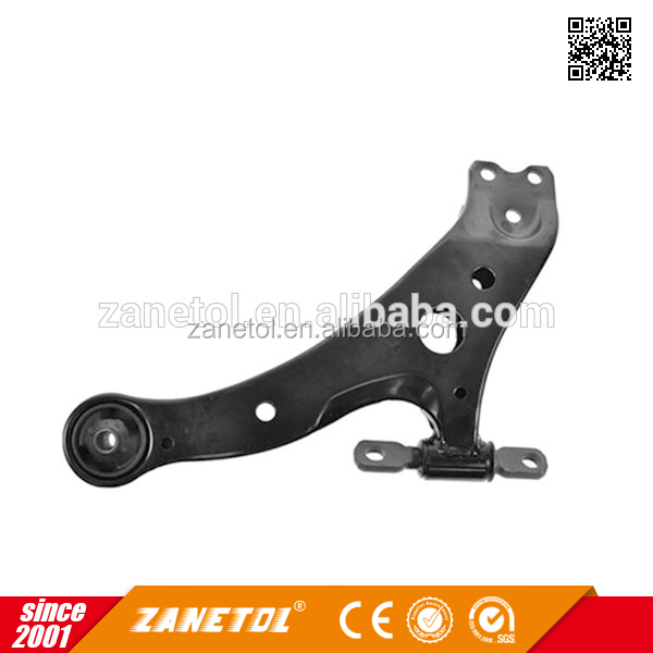 4806806070 4806833050 WC120402 4806806080 Front Lower Control Arm For ES300 Camry