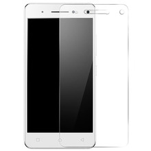 Lenovo Vibe S1 Tempered Glass 100% Original High Quality Screen Protector For Lenovo Vibe S1 Mobile Phone Protective Accessories
