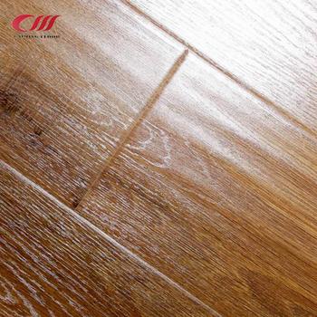Caim European Colors Hdf Ac4 Ac5 10mm Laminate Wood Flooring For