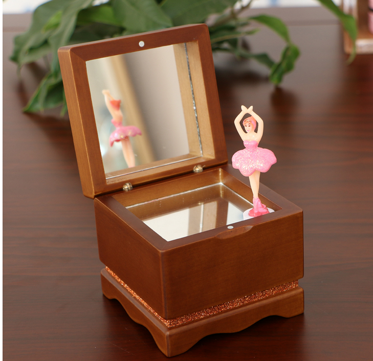 Wooden Music Box Suppliers And Manufacturers At Alibaba