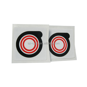 RFID Anti-metal 25mm NFC Tags Stickers Android