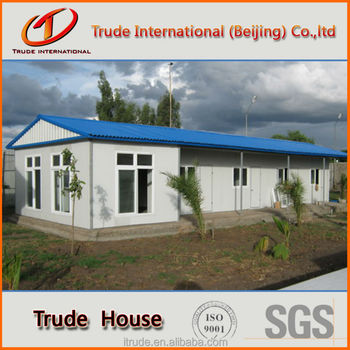 cheap prefabricated modular homes for sale buy modular