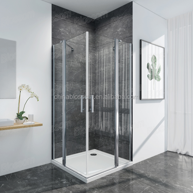 Fully Enclosed Shower Cubicle Wholesale, Cubicle Suppliers - Alibaba