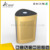 portable usb active stereo subwoofer wireless adin speaker
