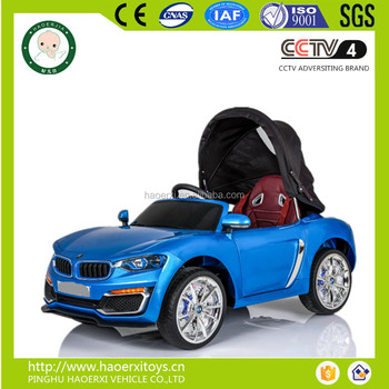 Electric Kids Car Parts Children Electric Toy Car Price Baby Car