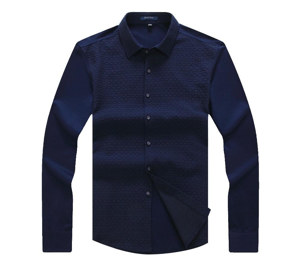 55 Koleksi Desain Baju Kelas Keren Lengan Panjang Terbaru