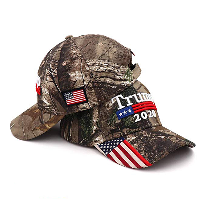 Trump 2020 <strong>Hat</strong> Make America Great Again <strong>Hats</strong> Keep America Cap