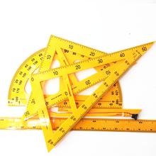 только картинки линейка математика работа связана