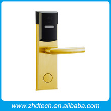 how to open onity hotel locks