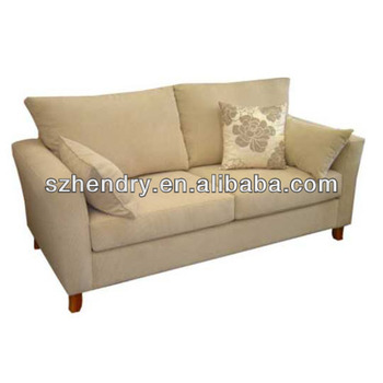 Wholesale good quality latest fashion wooden sofa designs for Cheap good quality sofas