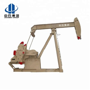 API 11E Oilfield Pumping Unit Price, CYJ Pumping Unit