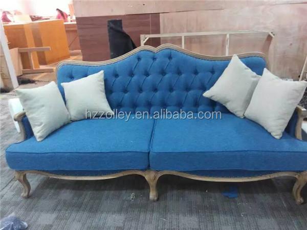 https://sc02.alicdn.com/kf/HTB13mGPJFXXXXaaXFXXq6xXFXXXi/Arabic-living-room-furniture-malaysia-wood-sofa.jpg