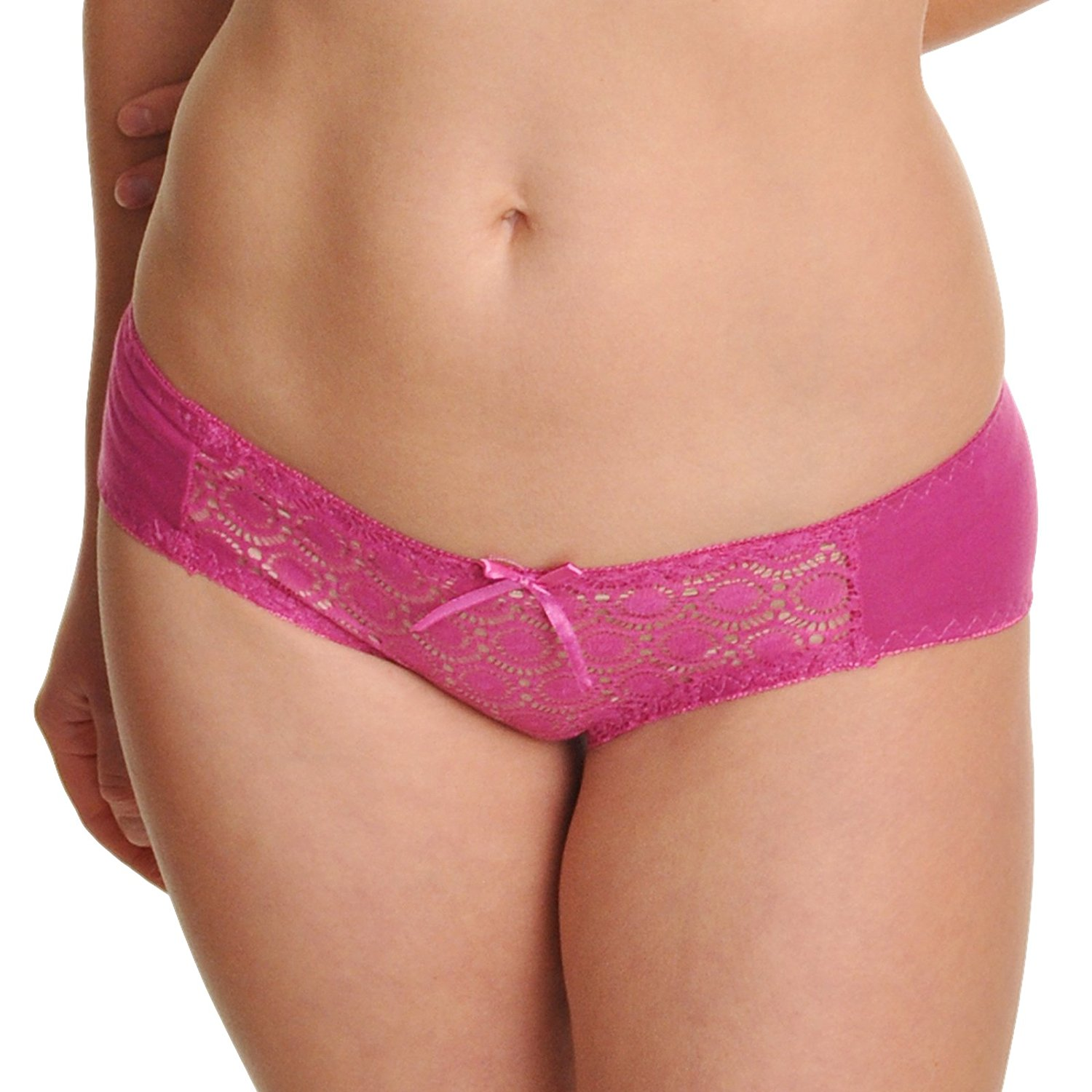 bbe52281c998 Cheap Bras And Panties, find Bras And Panties deals on line at ...