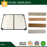 cheap bed slats lowes, find bed slats lowes deals on line at