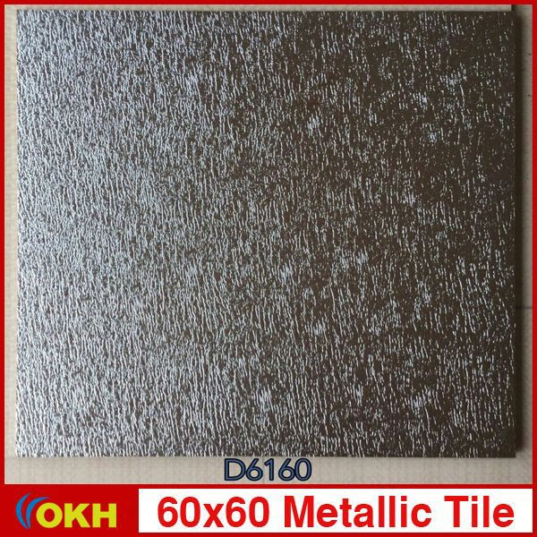 tile with stone decoration wholesale stone decoration suppliers alibaba