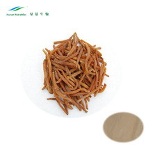 Red <span class=keywords><strong>Ginseng</strong></span> Extrakt Ginsenoside Rot <span class=keywords><strong>Ginseng</strong></span> Extrakt Pulver