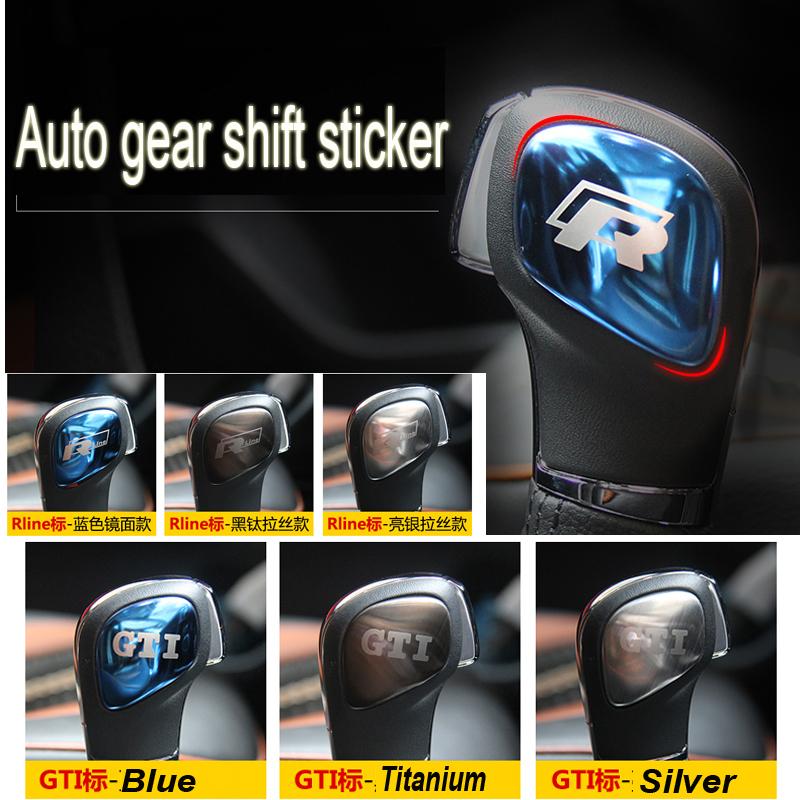High Quality Golf R Emblem Promotion-Shop For High Quality